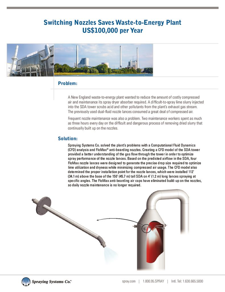 thumbnail of CS204_Waste_to_Energy_Plant_Reduces_Compressed_Air_Use