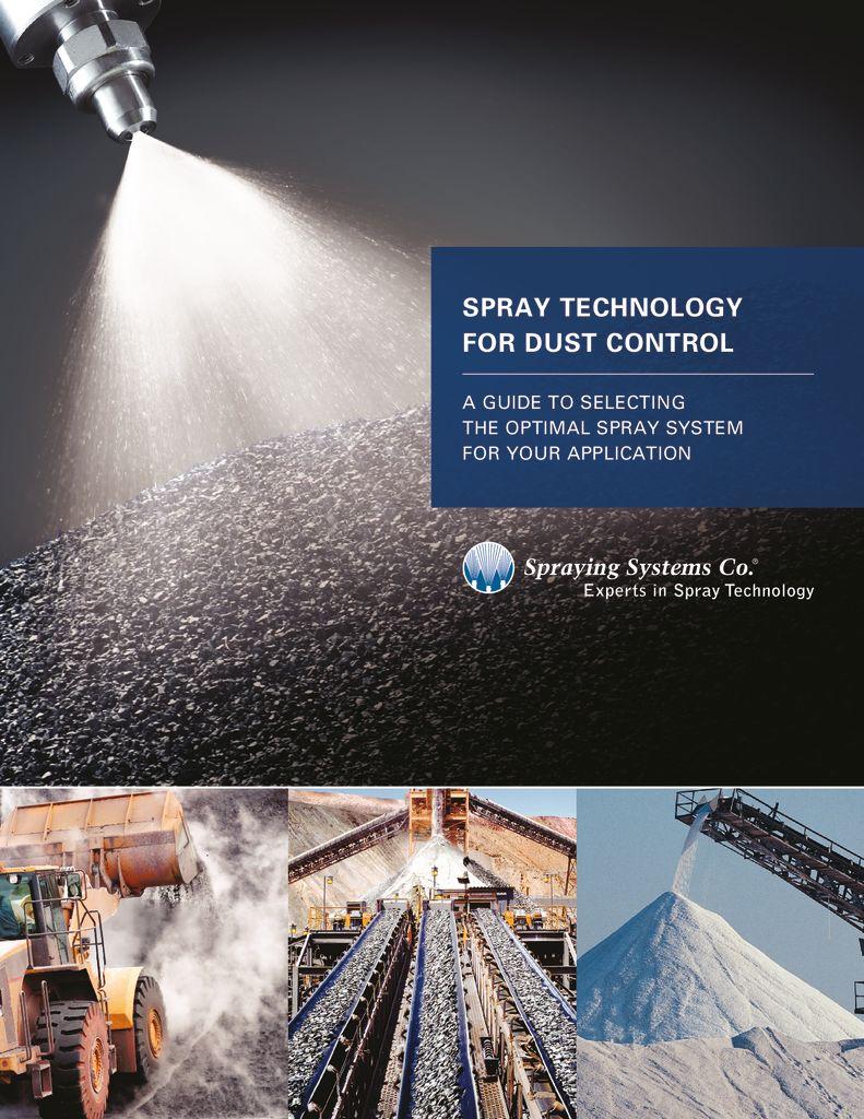thumbnail of B652A_Spray_Technology_Dust_Control