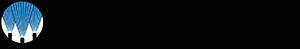 Monitor Spray