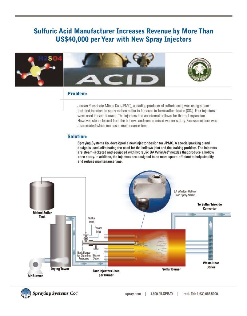 thumbnail of CS163A_SulfuricAcid-Mfg-increases-revenue_web
