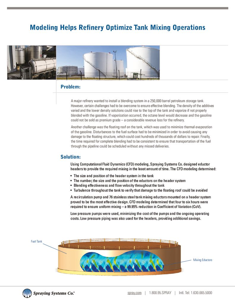 thumbnail of CS229_Modeling_Helps_Refinery_Optimize_Mixing_Operations