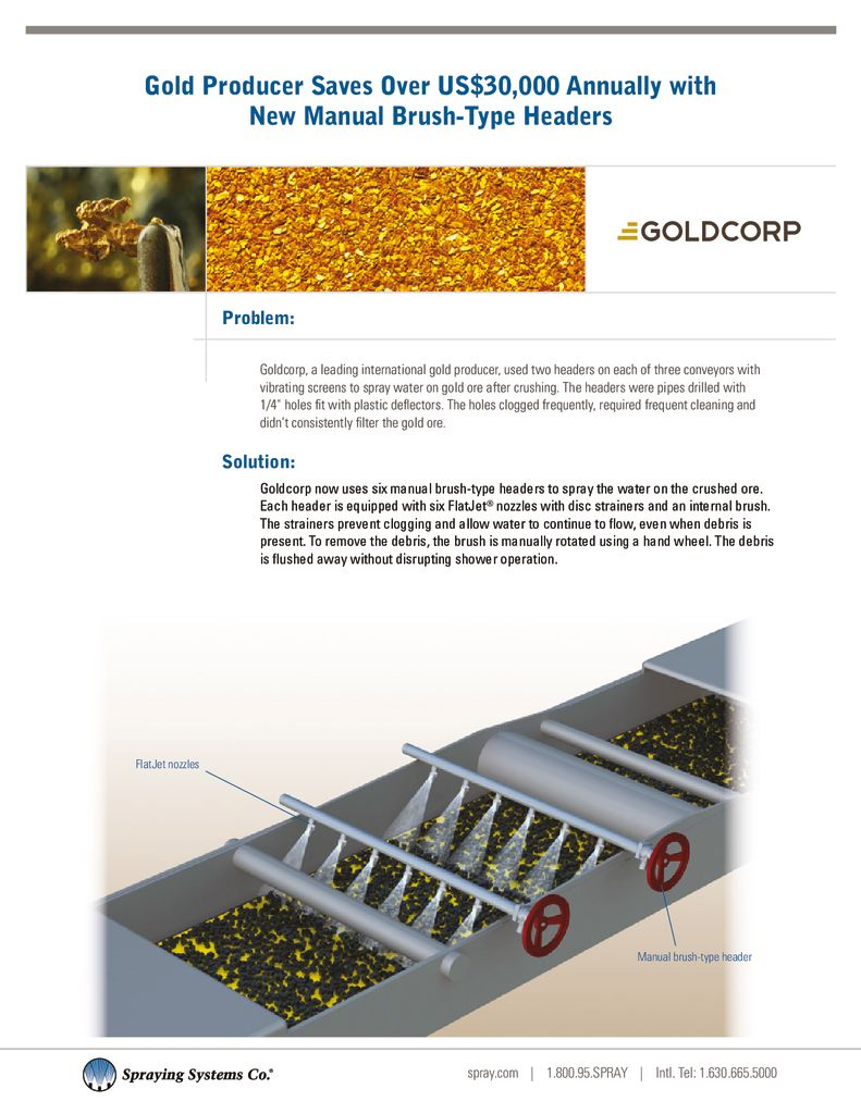 thumbnail of CS235_Gold_Producer_Saves_30K_with_New_Headers (2)